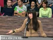 http://i100.fastpic.ru/thumb/2018/0401/3d/ecb1c48fec9a6a035edaebd3aa308e3d.jpeg