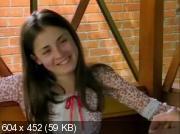 http://i100.fastpic.ru/thumb/2018/0401/59/b0c011c13da7b299798a53a6ed4faf59.jpeg