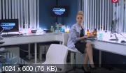 http://i100.fastpic.ru/thumb/2018/0401/63/0e514a6b30901f2872132b4a5ff85a63.jpeg