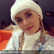 http://i100.fastpic.ru/thumb/2018/0401/65/63e7f637e665a955e3d8a41340052565.jpeg