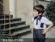 http//i100.fastpic.ru/thumb/2018/0401/94/f5e9ab29031efaba3d4cfbe68597f694.jpeg