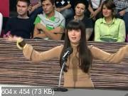 http://i100.fastpic.ru/thumb/2018/0401/9f/7615043a0c4804787ab52fd4e769b29f.jpeg