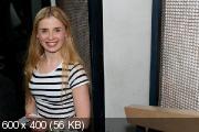 http://i100.fastpic.ru/thumb/2018/0401/b2/baba20d5a4692daed88f8f4414d8dcb2.jpeg