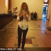 http://i100.fastpic.ru/thumb/2018/0401/e3/450ddda16073ecab5979c308764a3be3.jpeg