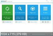 Emsisoft Emergency Kit Portable 2018.6.0.8742 32-64 bit DC 30.09.2018 FoxxApp