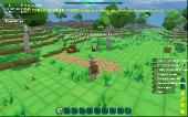PixARK (v 1.40 - Early Access) (2018) PC - RePack от R.G. Alkad