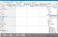 GraphiSoft ArchiCAD 22 Build 3009