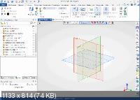 T-FLEX CAD 16.0.17.0