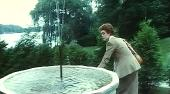 Отель 'Кляйнхофф' / Kleinhoff Hotel (1977) DVDRip | P2, A