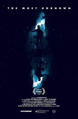 Постичь непостижимое / The Most Unknown (2018)