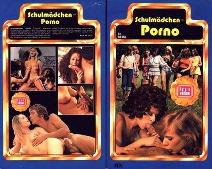 Werner porno
