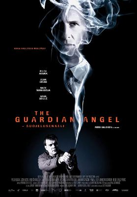 Ангел-хранитель / The Guardian Angel (2018)