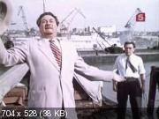 Василий Меркурьев. Невыносимая легкость бытия...  SATRip