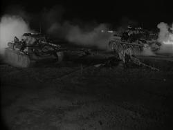 Четыре танкиста и собака (1-3 cезон, 1-21 серии из 21) (1966-1970) WEB-DLRip | OPT