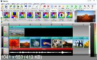VideoMeld 1.60 Portable ML/RUS/2018