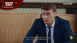 http://i100.fastpic.ru/thumb/2018/0909/67/1cd26d01da99b3d258b4b31bbb638f67.jpeg
