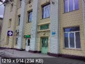http://i100.fastpic.ru/thumb/2018/0911/00/4e2200e4026e3823455c89a63b569900.jpeg