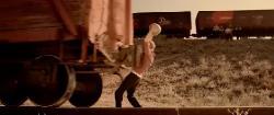 """Однажды (2013) WEB-DLRip от RG """"Басмачи&ТоррНАДО"""""""