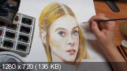 Основы рисования (2017)