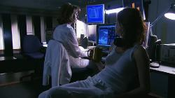 "Для Андромеды / Проект Андромеда (2006) WEB-DLRip 720p от RG ""Басмачи&ТоррНАДО"" | den904 & DeadSno"