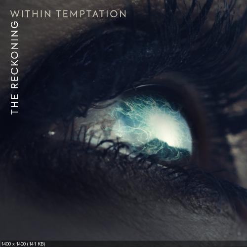 Within Temptation - The Reckoning (Single) (2018)