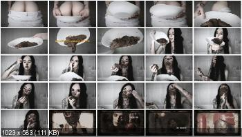Young Girls (DirtyBetty) OMFG! What The Hell Shes Doing? [FullHD 1080p] Amateur, Solo