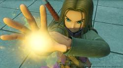 Dragon Quest XI: Echoes of an Elusive Age (2018/ENG/MULTi5/RePack от FitGirl)